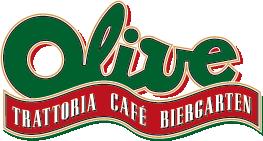 Trattoria-Olive